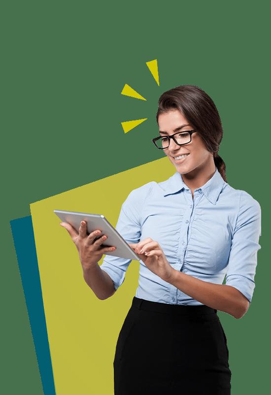 The Brand Identity Workbook